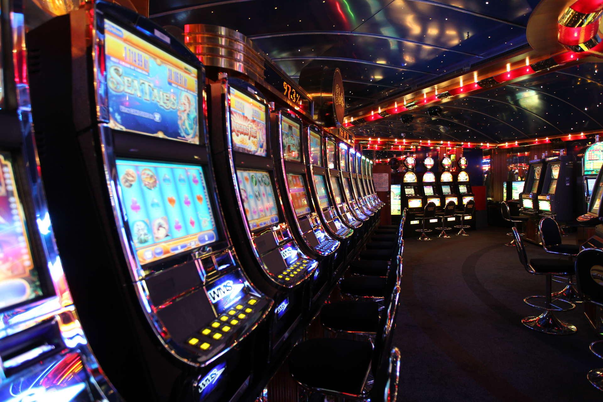 Casino.Dk