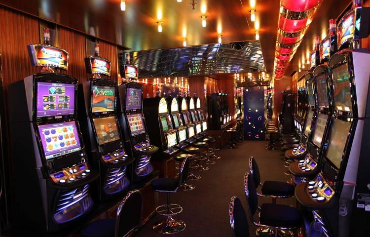 casino danmark